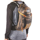 Dakine Drafter Hydration Pack Backpack Rucksack MTB Bicycle Bike Cycle 3L Field Camo