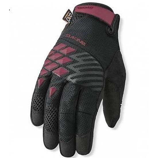 Dakine Sentinel Ladies Womens Girls D30 Mountain Bike MTB Cycle Cycling Gloves Trail