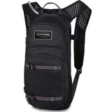 Dakine Session Hydration Pack Backpack Rucksack MTB Bike Bicycle 2L Black