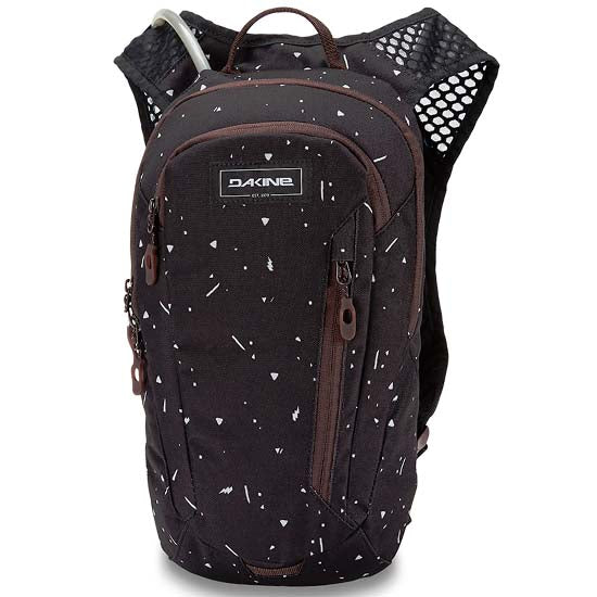 DAKINE Shuttle Women's Girls Hydration Pack Backpack Rucksack Cycle Bike MTB 2L Thunderdot