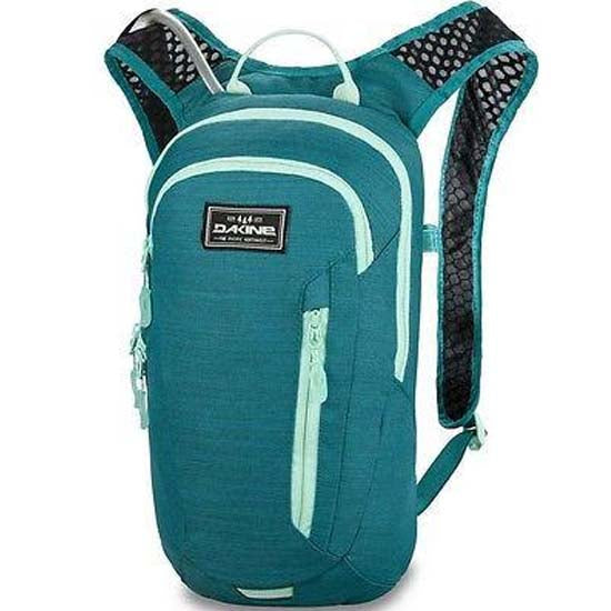 DAKINE Shuttle Women's Girls Hydration Pack Backpack Rucksack Cycle Bike MTB 2L