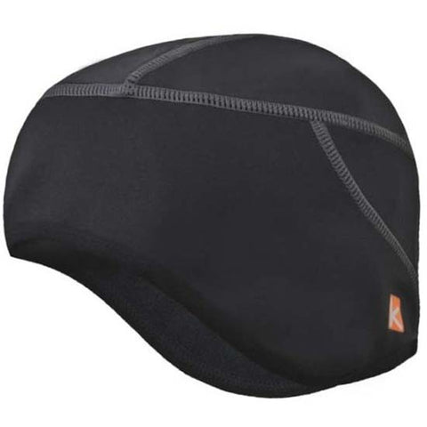 Funkier Nueva Winter Thermal Head Skull Cap Cycle Cycling Helmet liner Skullcap