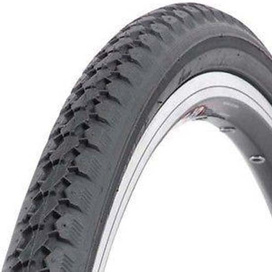 "Kenda Classic 26"" x 1.3/8"" Bike Bicycle Cycle Tyre Tyres 26 inch x 1 3/8 Town"