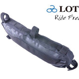 Explorer Adventure Touring Frame Bag Mountain Bike MTB Bicycle Bike Packing