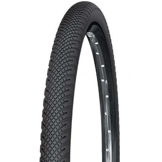 "Michelin Country Rock 26"" x 1.75"" Mountain Bike MTB Road / City / Street Tyre"