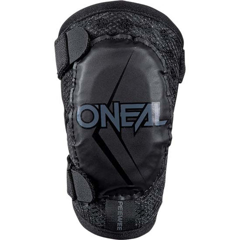 O'Neal Peewee Mountain Bike MTB Motocross MotoX MX Elbow Pads Kids Age 4-9years