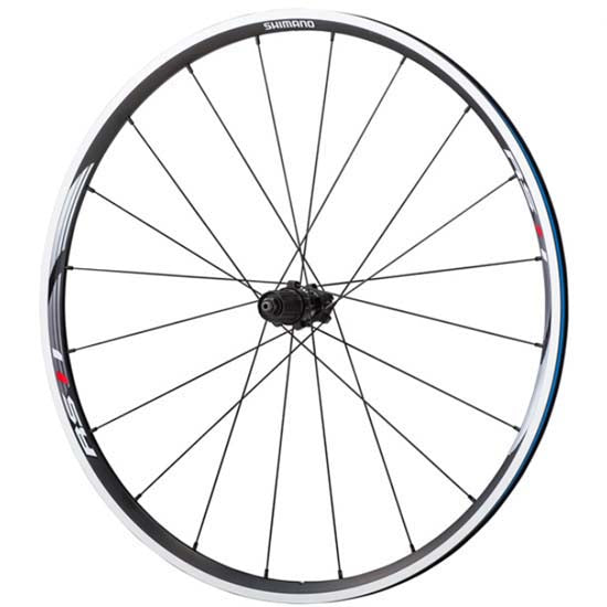 Shimano RS11 20 Spoke 11s Rear wheel 700c Road Racing Bike Bicycle Rim Brake