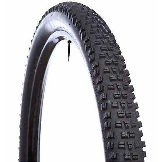 "WTB Trail Boss Tyre Tyres 26"" x 2.25 MTB Bicycle Bike Dual Compound"