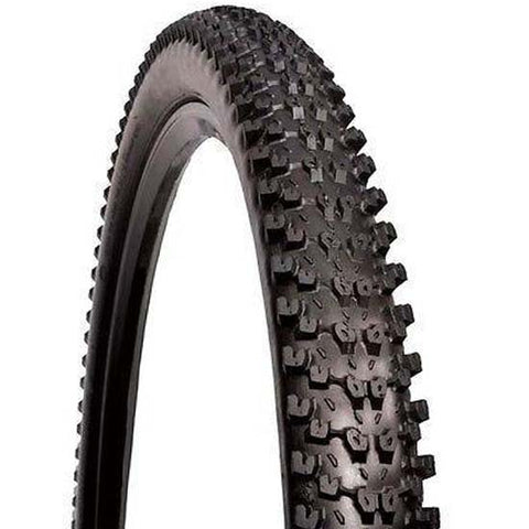 "WTB Bronson Folding MTB Race Tyre 29"" x 2.2 XC Cross Country AM FR Bicycle"