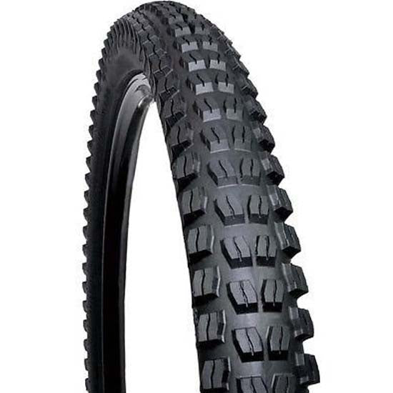 "WTB Dissent Downhill DH Bike Bicycle Tyre 26"" x 2.3"" MTB Freeride Folding"