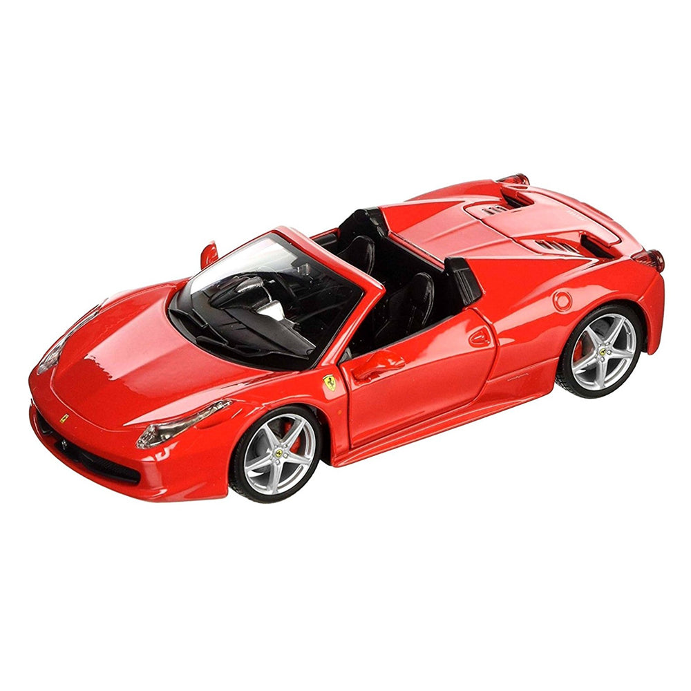 All Tagged Cars Page 2 Ourkidseg Mclaren Wire Harness 124 Scale Ferrari 458 Spider