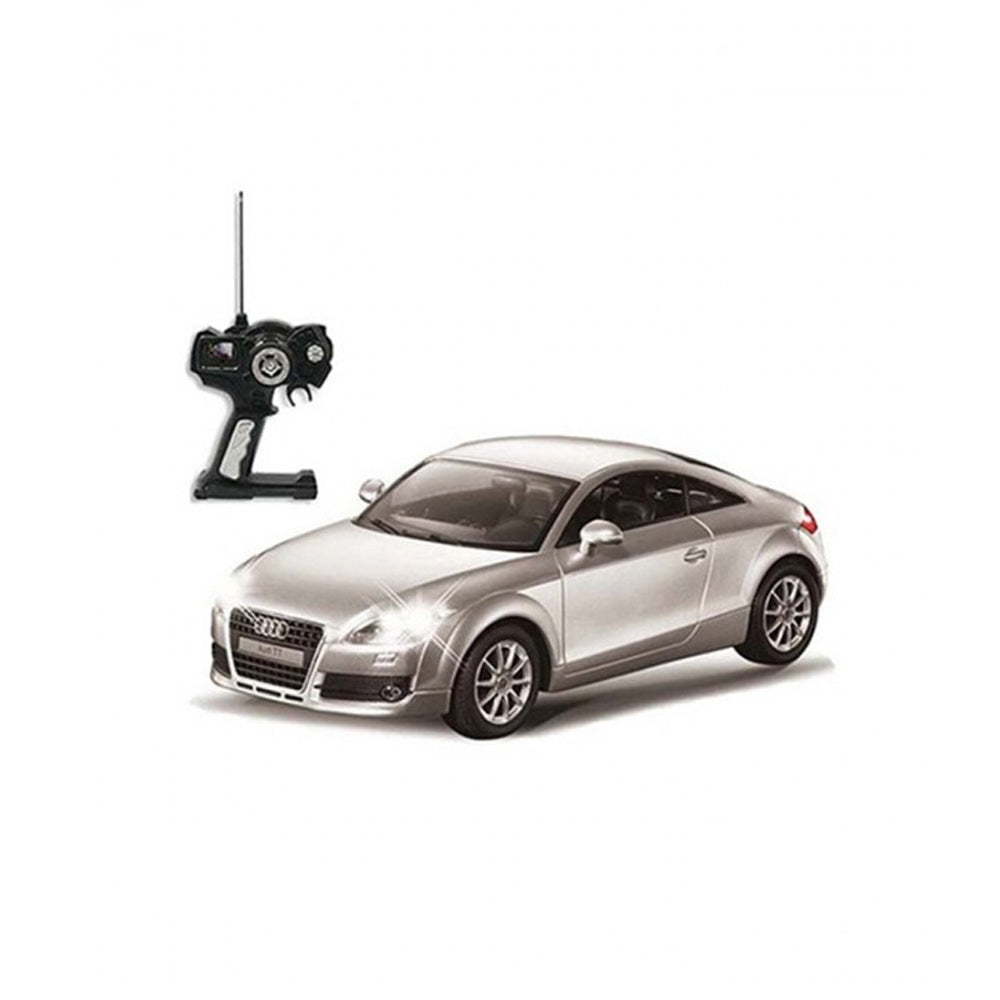 Audi TT Remote Controlled Car Ourkidseg - Audi remote control car