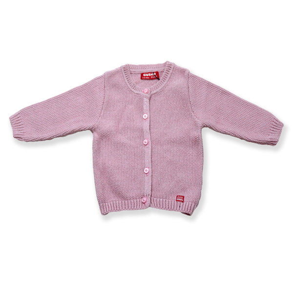 4023dccf63b5 Baby Girl Sweaters   Jackets Tagged