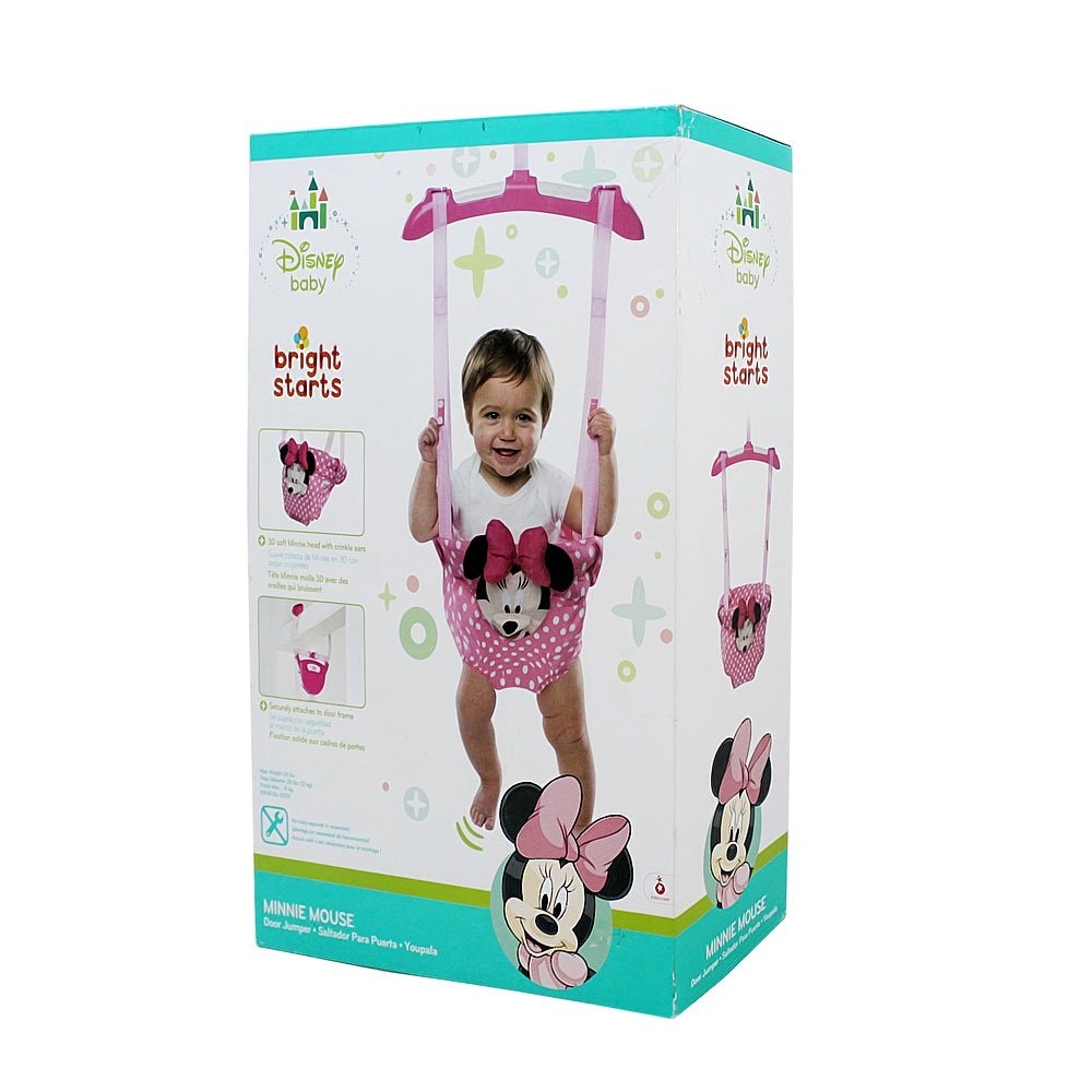 Baby Walkers Amp Jumpers Ourkidseg