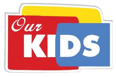e25693d88 Ourkids retail stores