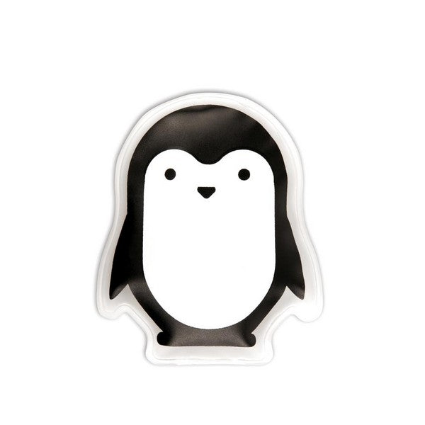 Hot/Cold Pack - Arctic Penguin