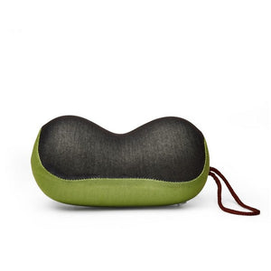 Travel Neck Pillow - Green