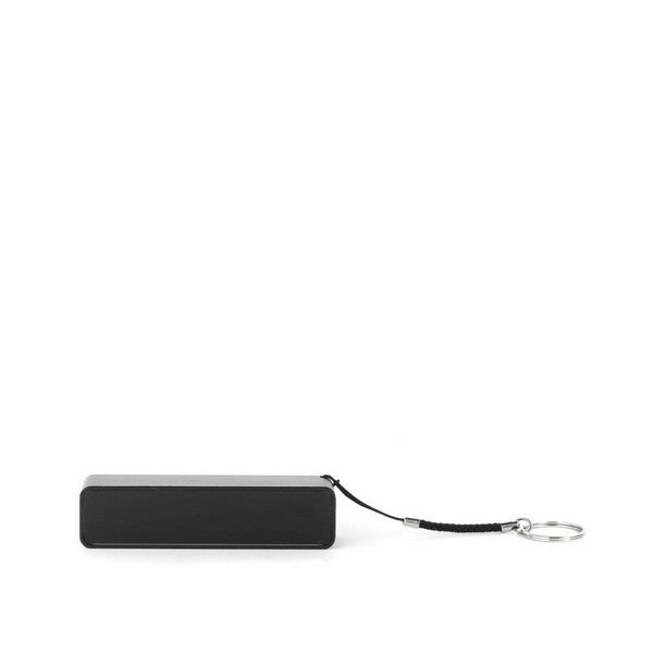 Power Bank Backup - Black