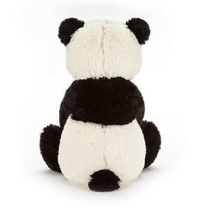Jellycat Medium Bashful Panda Cub | The Gifted Type