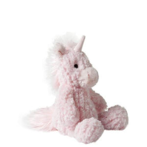 Manhattan Toy Company Petals Unicorn | The Gifted Type