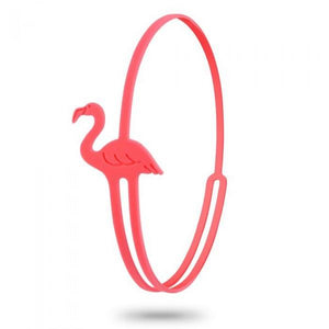 Fred & Friends Flexmark Flamingo | The Gifted Type