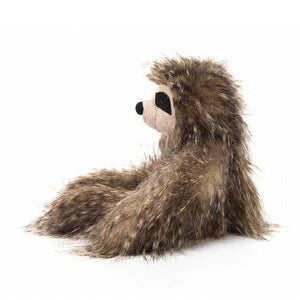 Jellycat Mad Pets Cyril Sloth | The Gifted Type