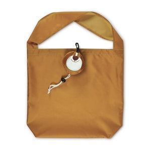Dog - Reusable Shopping Bag