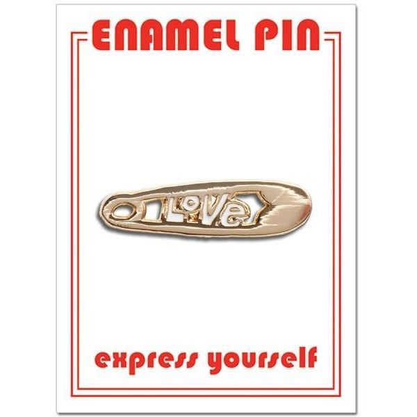 Pins Keyrings The Gifted Type