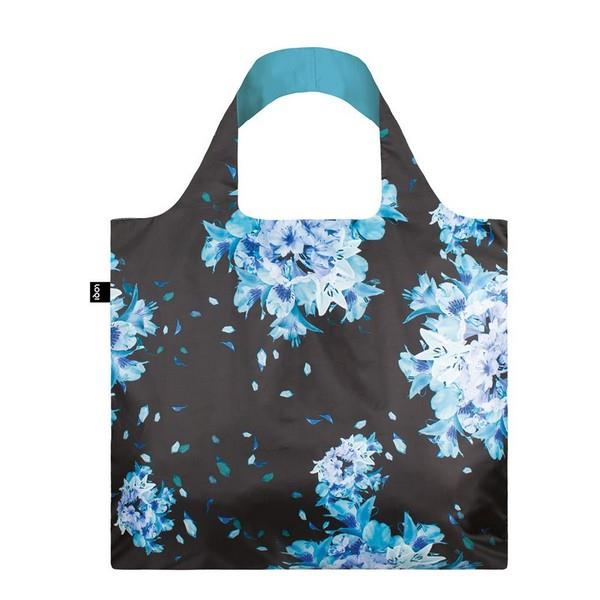 Loqi Tote Bag Flower Bomb | The Gifted Type