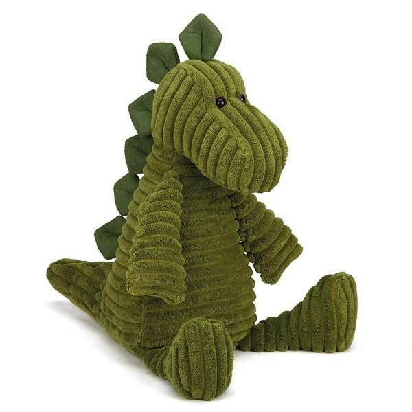 Jellycat Cordy Roy Dino Plush | The Gifted Type