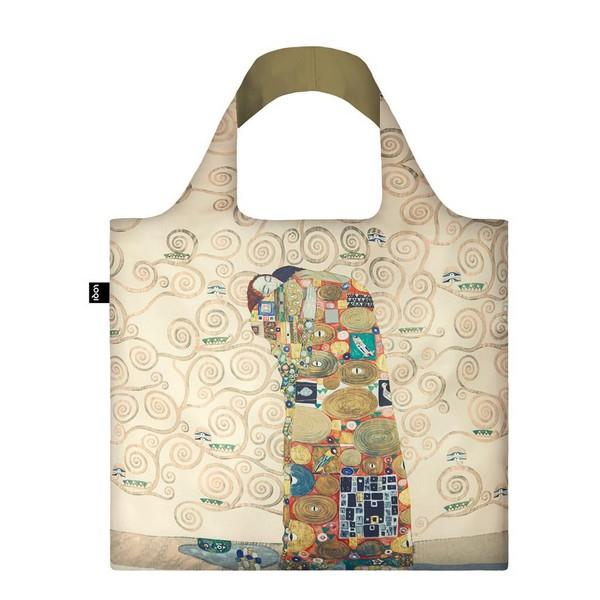 Loqi Tote Bag The Fulfilment | The Gifted Type