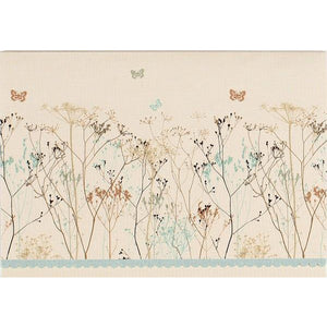 Butterflies Blank Notecards