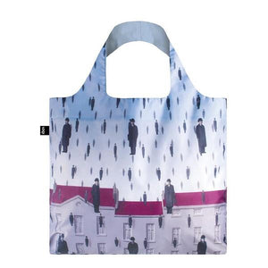 Loqi Tote Bag Golconda | The Gifted Type