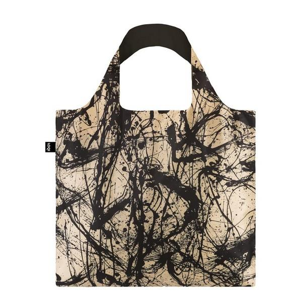 Loqi Tote Bag Number 32 | The Gifted Type