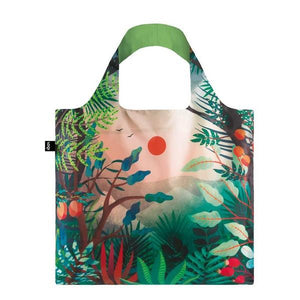 Loqi Tote Bag Arbaro | The Gifted Type