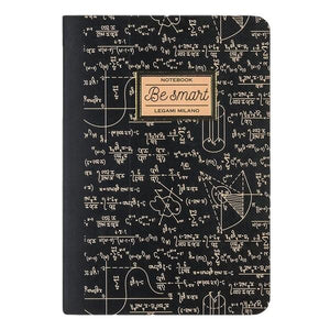 Legami Math | Notebook | The Gifted Type