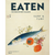 Eaten - No. 5: Surf and Turf | The GIfted Type