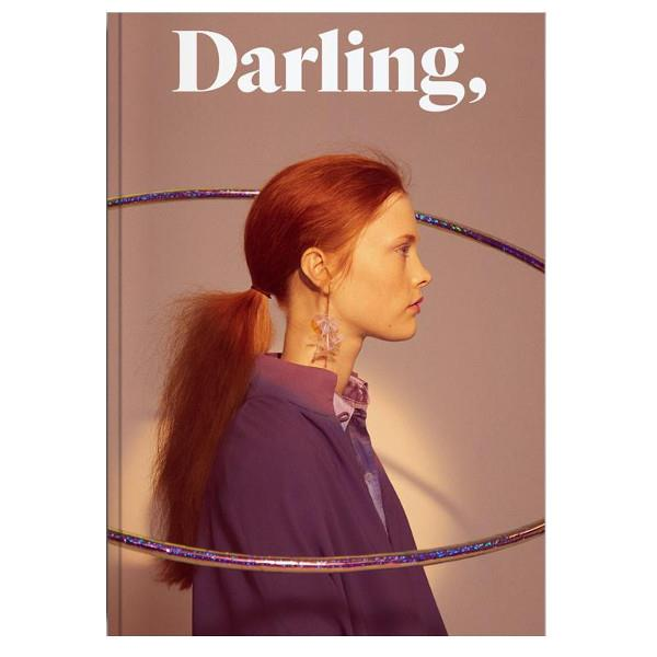 Darling, Magazine | Issue 24: Selfless | The Gifted Type