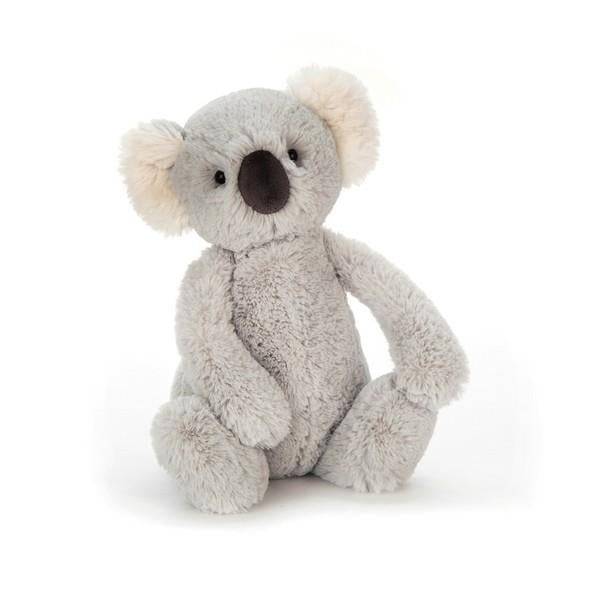 Bashful Koala - Jellycat Plush