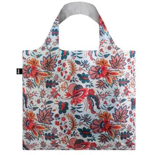 India Reusable Tote Bag | The Gifted Type