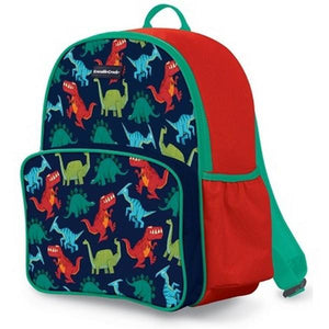 Crocodile Creek Backpack - Dinosaurs | The Gifted Type