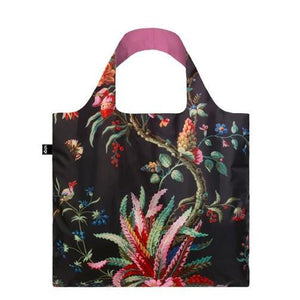 Arabesque Reusable Tote Bag