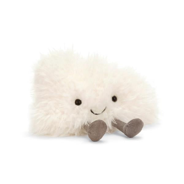 Jellycat Amuseable Small Cloud