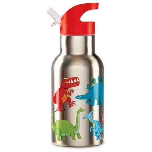 Dinosaur - Kid's Eco Water Bottle