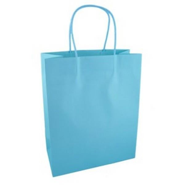 Presto Gift Bag - Blue Eyes