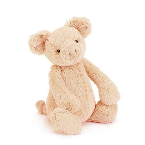 Jellycat Medium Bashful Pig | The Gifted Type
