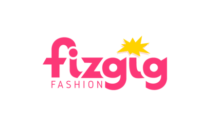 Fizgig Fashion