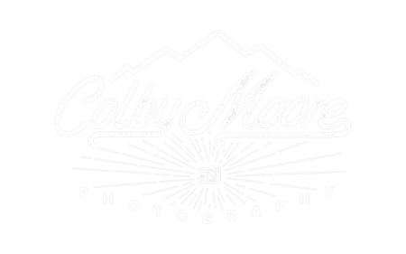 Colby Moore