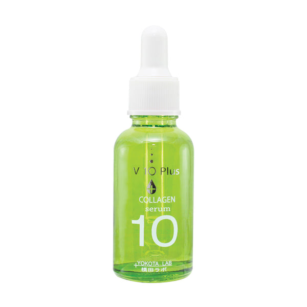 COLLAGEN SERUM (ANTI-AGING)