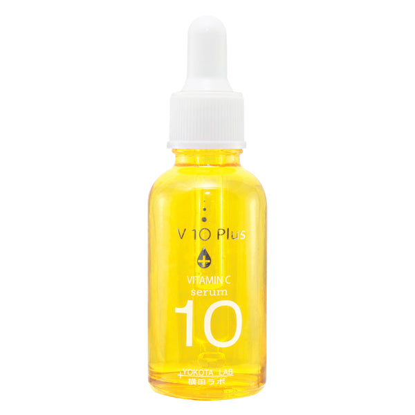 VITAMIN C SERUM (PORE TIGHTENING & BRIGHTENING)